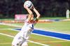 MHS Womens Soccer vs Madeira 2016-10-13-24