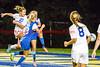 MHS Womens Soccer vs Madeira 2016-10-13-38