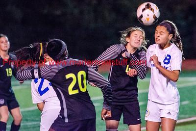 MHS Womens Soccer vs Wyoming 2016-10-25-22