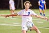 MHS Womens Soccer vs Madeira 2016-10-13-28