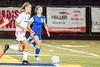 MHS Womens Soccer vs Madeira 2016-10-13-26
