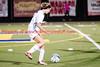 MHS Womens Soccer vs Madeira 2016-10-13-27