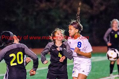 MHS Womens Soccer vs Wyoming 2016-10-25-23