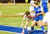 MHS Womens Soccer vs Madeira 2016-10-13-33