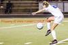 MHS Womens Soccer vs Madeira 2016-10-13-16