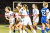 MHS Womens Soccer vs Madeira 2016-10-13-39