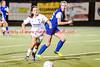 MHS Womens Soccer vs Madeira 2016-10-13-22