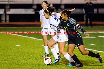 MHS Womens Soccer vs Wyoming 2016-10-25-26