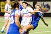 MHS Womens Soccer vs Madeira 2016-10-13-23