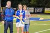 MHS Womens Soccer vs Madeira 2016-10-13-51
