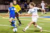 MHS Womens Soccer vs Madeira 2016-10-13-20