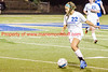 MHS Womens Soccer vs Madeira 2016-10-13-18