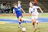 MHS Womens Soccer vs Madeira 2016-10-13-19