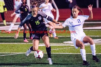 MHS Womens Soccer vs Wyoming 2016-10-25-33