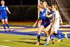 MHS Womens Soccer vs Madeira 2016-10-13-35