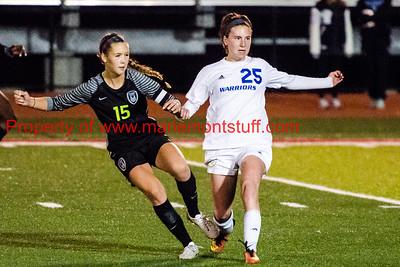 MHS Womens Soccer vs Wyoming 2016-10-25-32