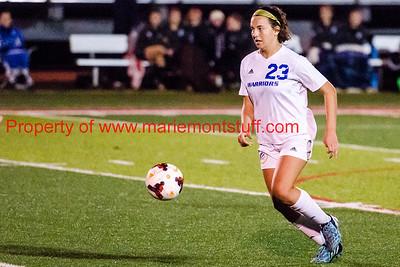 MHS Womens Soccer vs Wyoming 2016-10-25-37