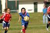 Menlo Park Strikers VS CV Mercury 2007-06-01
