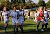 MP Strikers vs.Santa Clara Sporting Green  2008-09-13