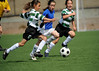 MP Strikers vs. Santa Clara Sporting White  97G 2008-05-10
