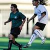 AYSO GU19, Menlo Park United Vs.  Menlo Park 02 Green 2012-10-21