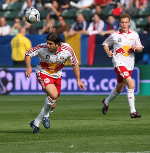 20081123_MLSCup_0374