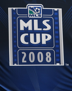 20081123_MLSCup_0078