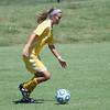 Maddie Fraser (23)