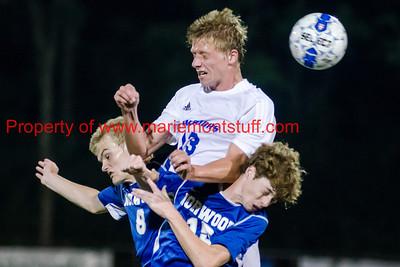 MHS Mens soccer vs Norwood 2013-09-07-56