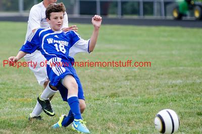 MHS Mens JV soccer vs Finneytown 2013-09-10-8