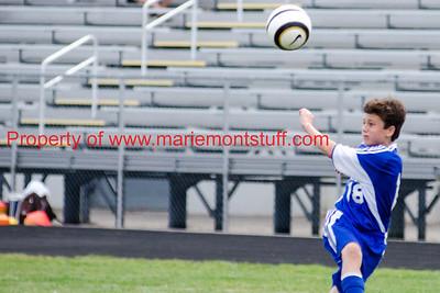 MHS Mens JV soccer vs Finneytown 2013-09-10-6