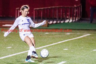 MHS Womens Soccer vs Bellbrook 2017-10-26-40
