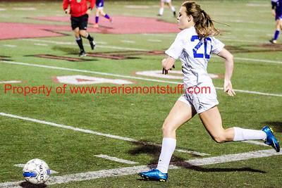 MHS Womens Soccer vs Bellbrook 2017-10-26-31