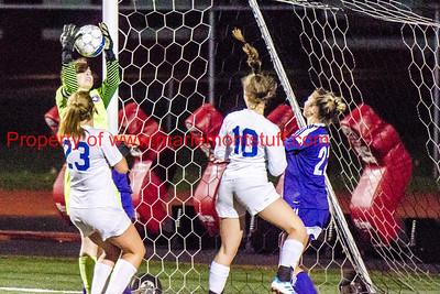 MHS Womens Soccer vs Bellbrook 2017-10-26-22
