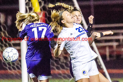 MHS Womens Soccer vs Bellbrook 2017-10-26-21