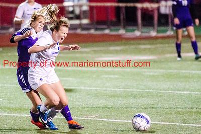 MHS Womens Soccer vs Bellbrook 2017-10-26-37