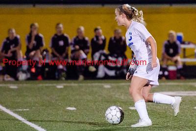 MHS Lady Warrior Soccer vs Ross 2015-10-26-29