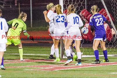 MHS Womens Soccer vs Bellbrook 2017-10-26-24