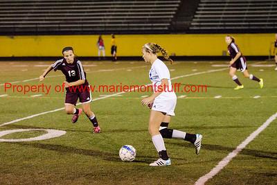 MHS Lady Warrior Soccer vs Ross 2015-10-26-6