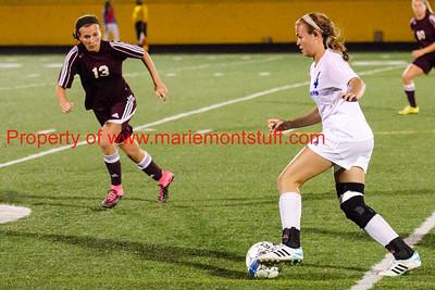 MHS Lady Warrior Soccer vs Ross 2015-10-26-5