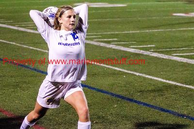 MHS Womens Soccer vs Bellbrook 2017-10-26-35