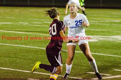 MHS Lady Warrior Soccer vs Ross 2015-10-26-4