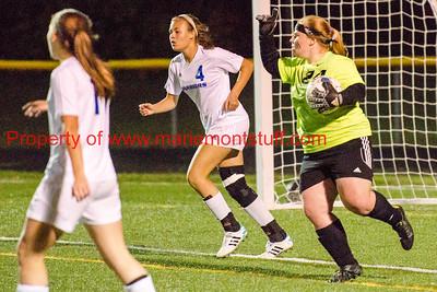 MHS Lady Warrior Soccer vs Ross 2015-10-26-3