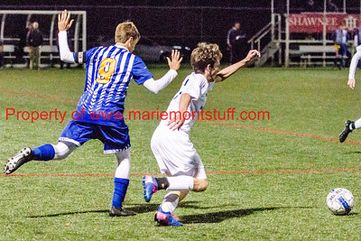 Mariemont High School Mens Soccer vs Madeira 2017-10-24-15