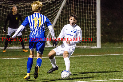 Mariemont High School Mens Soccer vs Madeira 2017-10-24-22