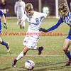 Mariemont High School Mens Soccer vs Madeira 2017-10-24-2