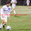Mariemont High School Mens Soccer vs Madeira 2017-10-24-21