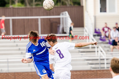 MHS Mens Soccer vs CHCA 2017-9-16-77