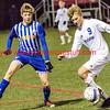 Mariemont High School Mens Soccer vs Madeira 2017-10-24-5