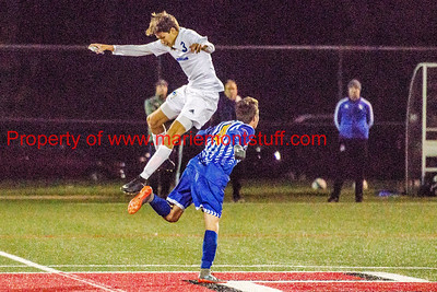 Mariemont High School Mens Soccer vs Madeira 2017-10-24-27
